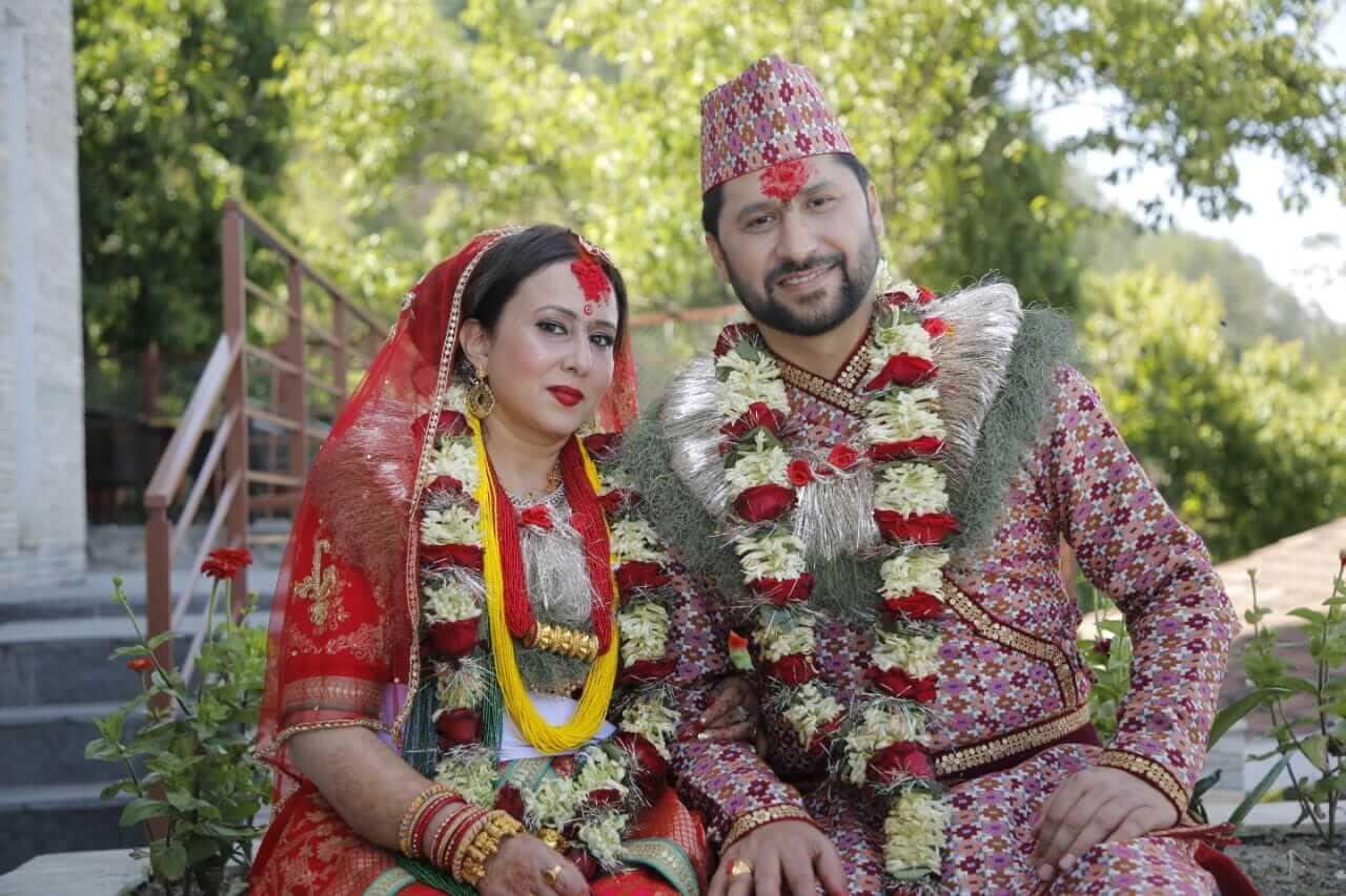 Rabi-Lamichhane-and-Nikita-Poudel-1.jpg