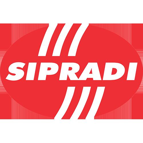 Sipradi_logo_1-1.png